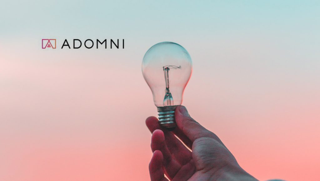 Adomni Launches Largest-Ever Programmatic Billboard Campaign with Kylie Skin