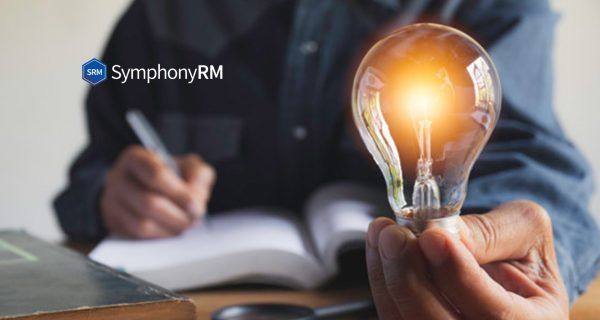 "Adoption of SymphonyRM's AI-Powered ""Next Best Actions"" Soars as Company Doubles Revenue and Client Base and Raises $10 Million in Series A Financing"