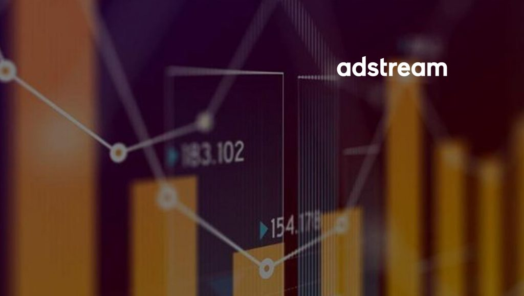 Adstream Launches New Project to Help Solve $80 Billion of Global Ad and Marketing Inefficiencies