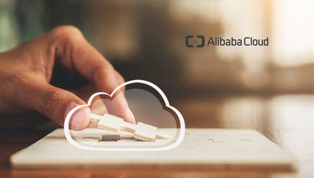Alibaba Cloud Expands Offerings for EMEA Partners