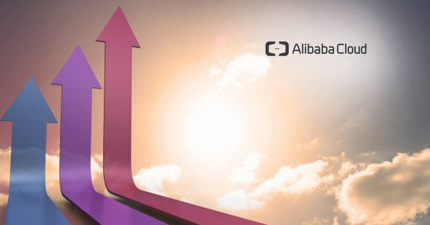 Alibaba Cloud Unveils New Products and Features for Global Markets