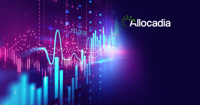 Allocadia Connect Creating ROI Insights for Global Enterprises