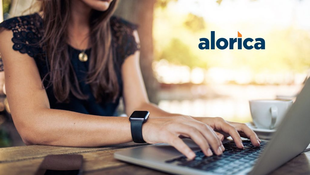 Alorica Taps Business Transformation Veteran Colson Hillier to Be Chief Marketing Officer