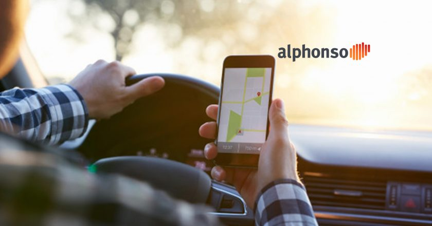 Alphonso and PlaceIQ Enable Best-of-Breed Location-Enabled TV Planning, Measurement, and Attribution