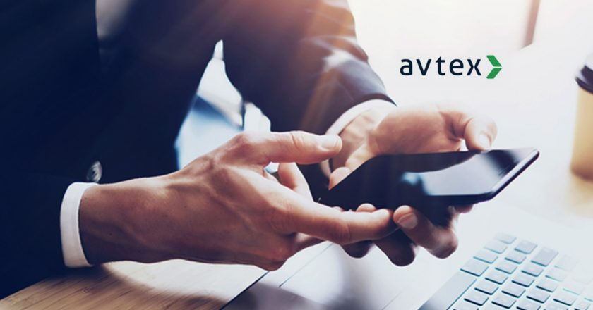 Avtex and NuSoft Solutions Combine to Create Microsoft Business Applications Powerhouse