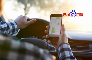 Baidu's Mobile Reach Expanded to 1.1 Billion Monthly Active Devices in March 2019