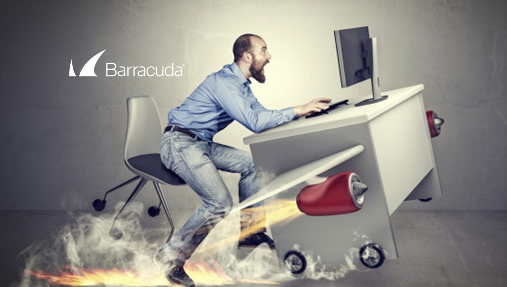Barracuda launches Advanced Bot Protection