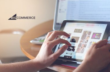 BigCommerce and Ordergroove Partner to Deliver Subscription Experiences for Enterprise Brands and Retailers