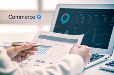 Boomerang Commerce Rebrands as CommerceIQ™ After the Acquisition of its Retail Analytics Platform by Lowe's