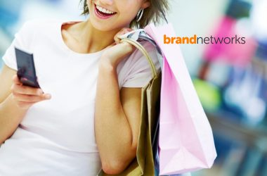 """Brand Networks Acquires Clickable; Unveils Azalea Commerce to Accelerate """"Shopper Centric"""" Walled Gardens"""