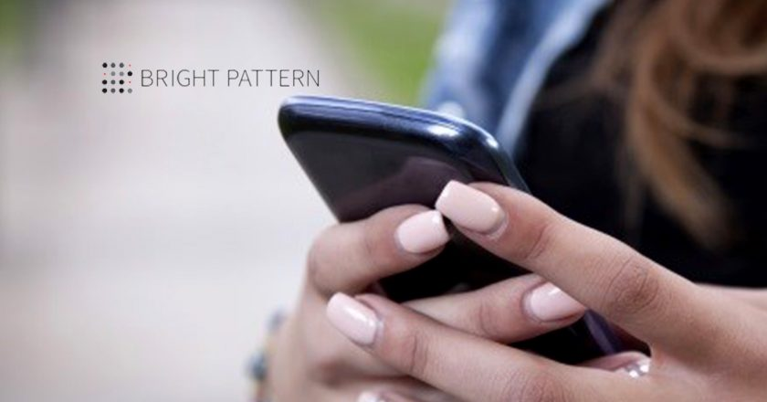 Bright Pattern Contact Center Now Available on Microsoft AppSource
