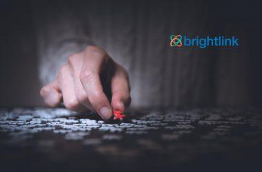 Brightlink Releases CPaaS Platform 2.0