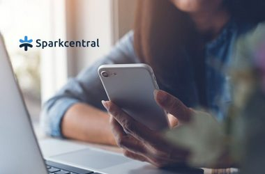 """Bring Your Own Bot"": Sparkcentral's AI Virtual Agent Framework for Chatbots Blends the Best of Both Worlds"