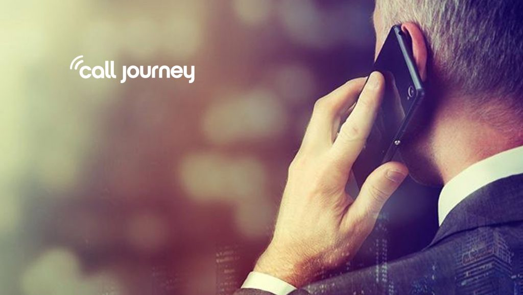 Call Journey and Avtex Harness the Power of Voice Data to Enhance Customer Experience Across North America By STS News Desk On May 8, 2019 58