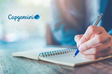 Capgemini's LYONSCG helps leading retail brands drive new digital customer experiences