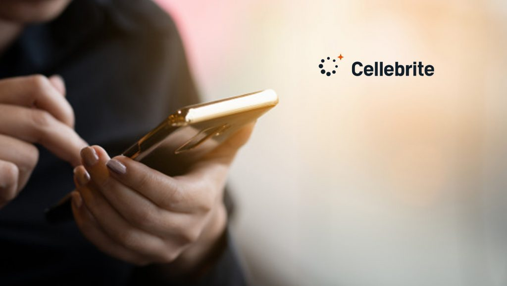Cellebrite and Relativity Partner to Deliver Data From Mobile Devices Directly into Relativity and RelativityOne