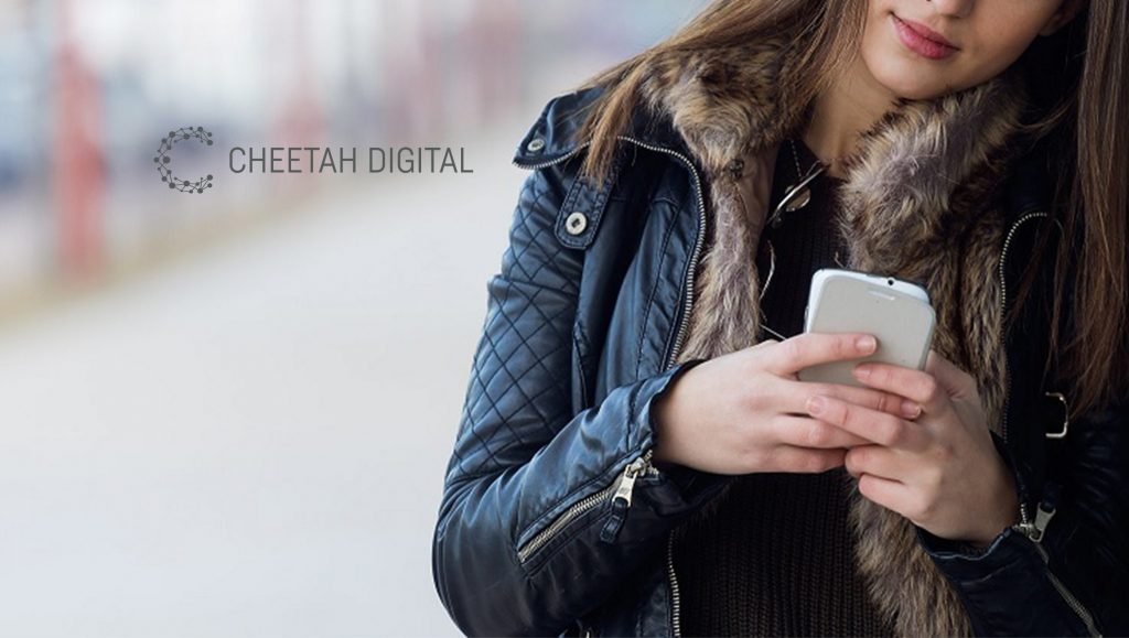 Cheetah Digital Strengthens EMEA Team With Three Executive Additions