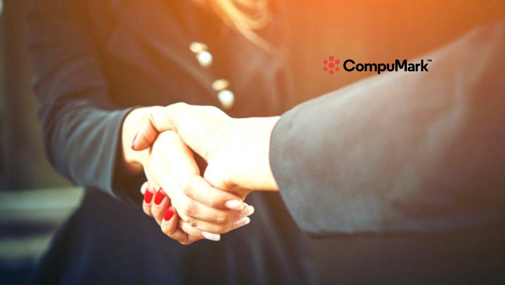 CompuMark and WebTMS Announce a Strategic Partnership