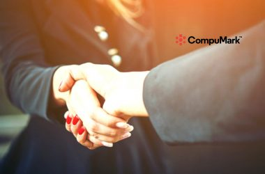 CompuMark and WebTMS Announce a Strategic Partnership