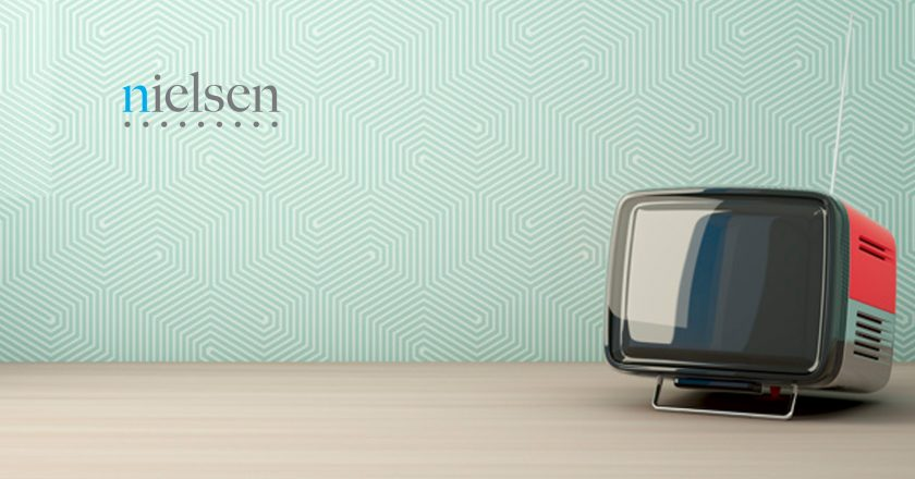 Conroy Media and Nielsen Reach Agreement for Local TV and Audio Ratings Services
