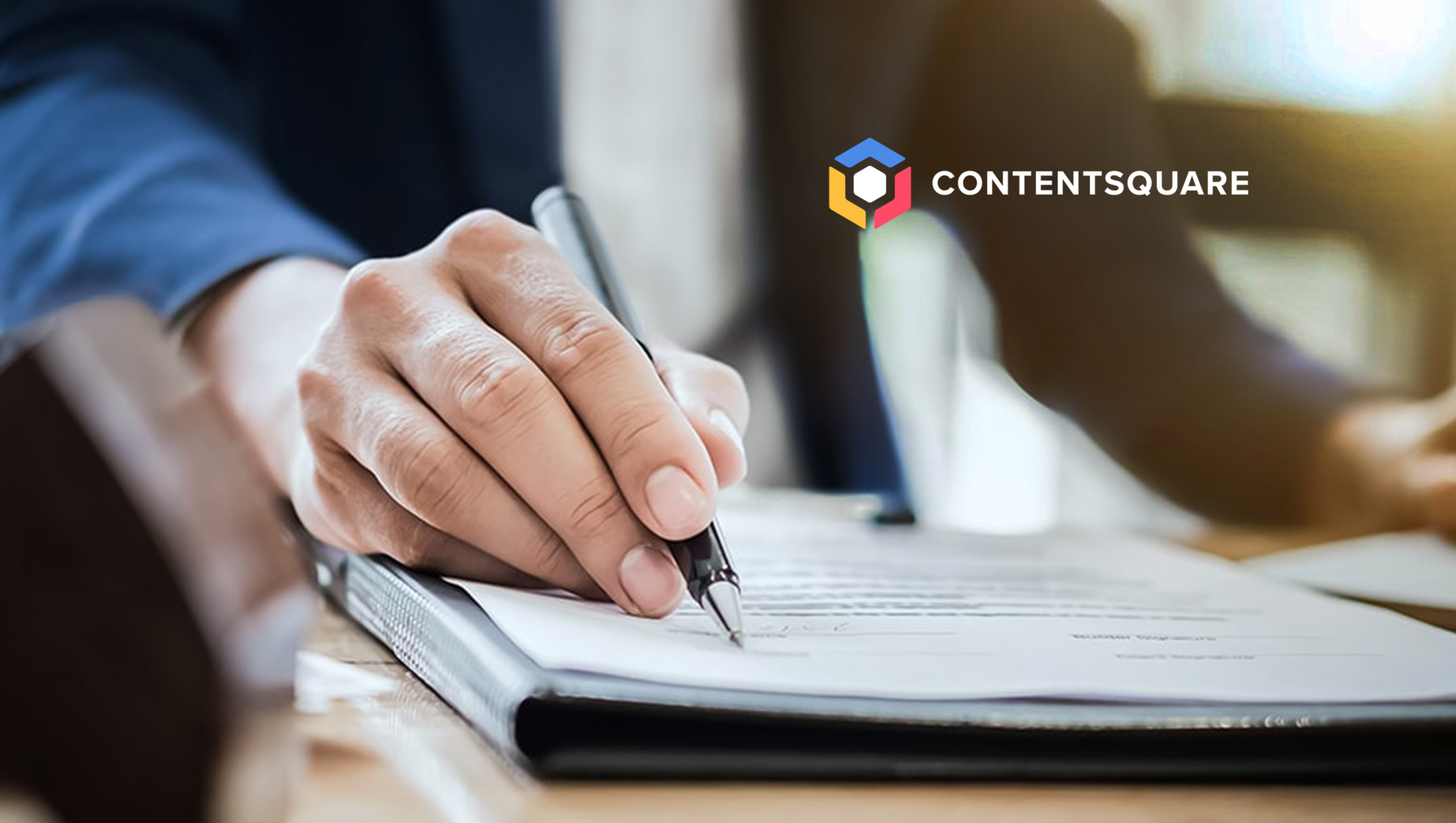 Contentsquare Bolsters Senior Leadership with Six Executive Hires