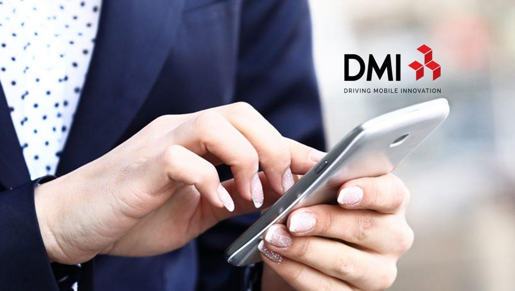 DMI Acquires SAP Commerce Cloud Leader, Pragiti
