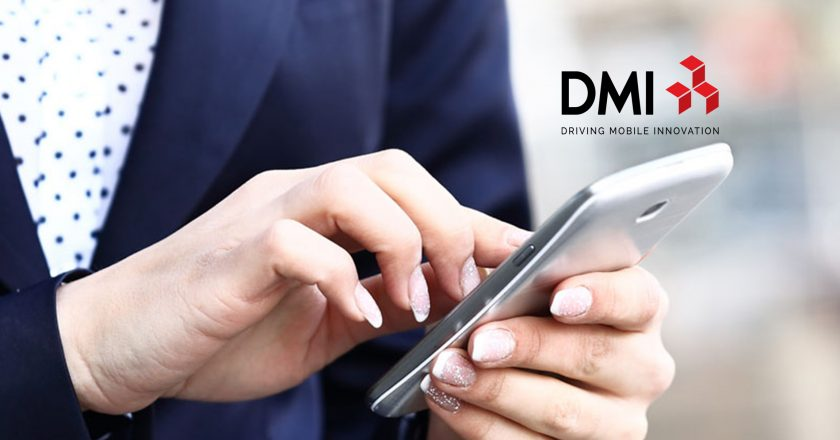 DMI Acquires SAP Commerce Cloud Leader, Pragiti