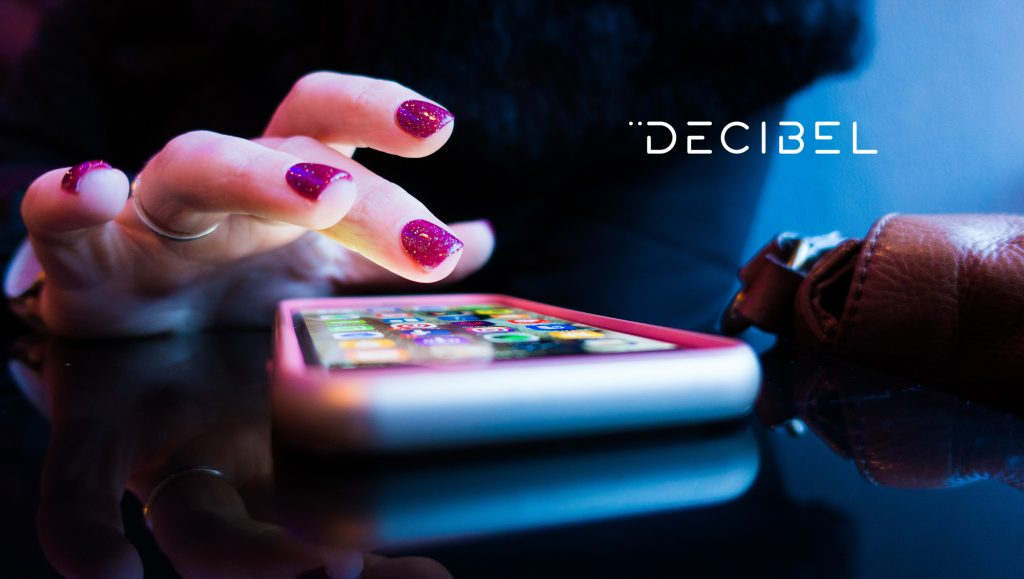 Decibel Launches Special Program to Support Appsee Customers