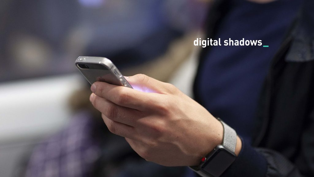 Digital Shadows Reveals a 50% Increase in Exposed Data in One Year