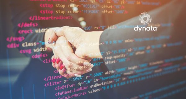 Dynata Expands Access to Global Audiences Through Data Partnership with Eyeota