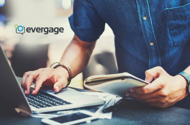 Ebiquity Plc Selects Evergage as Strategic Customer Data Platform and 1-to-1 Personalization Partner