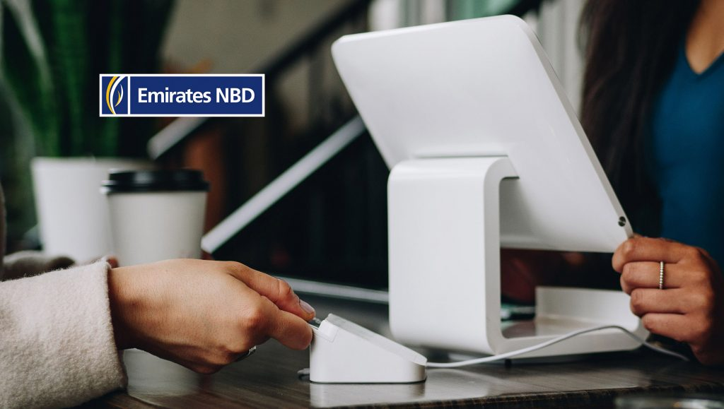 Emirates NBD Building Artificial Intelligence-enabled Bank of the Future with AWS