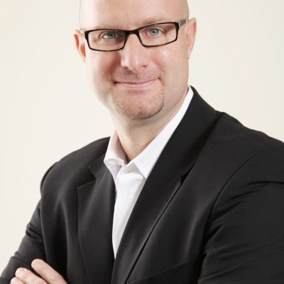 MarTech Interview with Eric Wheeler, CEO, 33Across