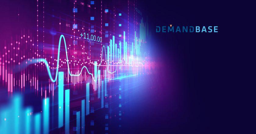 Europe-based Ovum Names Demandbase an ABM Leader in their Analyst Report