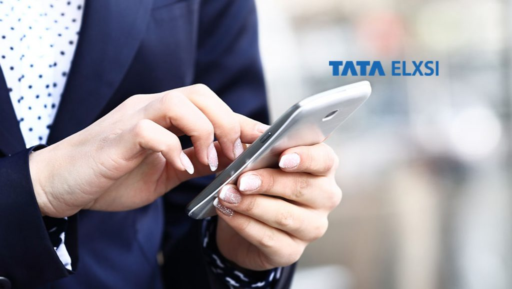 TATA Elxsi States Why Experience Technologies Hold Key to Media & Entertainment Industry