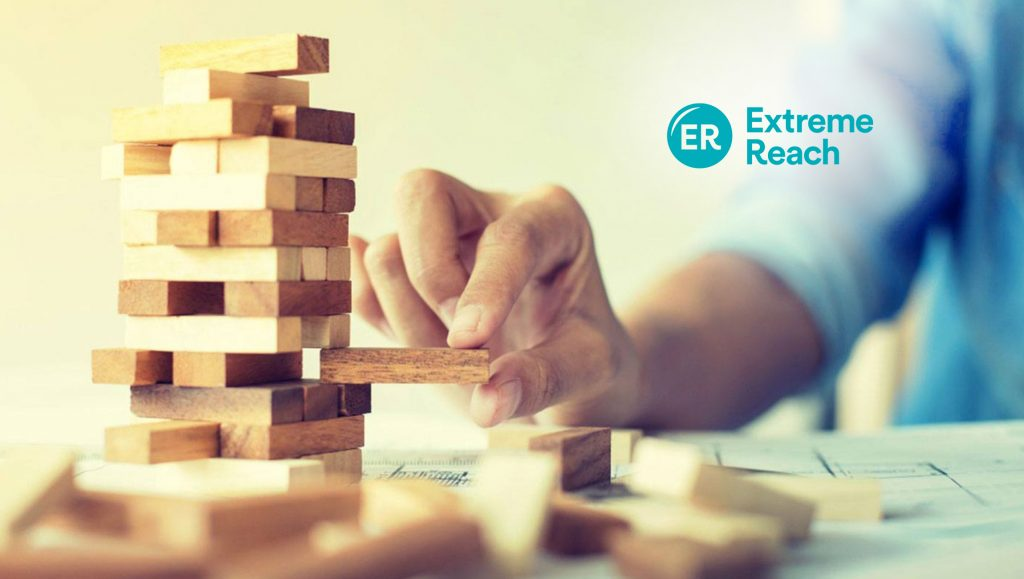 Extreme Reach Launches AdBridge, the Complete Creative Asset Workflow Solution Designed for the Next Era of Brand Storytelling Extreme Reach Launches AdBridge, the Complete Creative Asset Workflow Solution Designed for the Next Era of Brand Storytelling