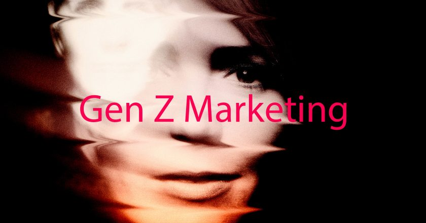 Does Gen Z Marketing Hold Key to Brand Loyalty?