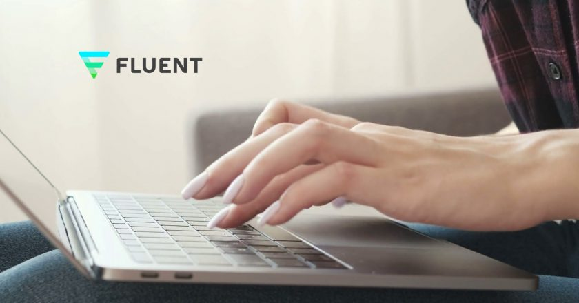 Fluent, Inc. Appoints Dan Hall as Chief Technology Officer