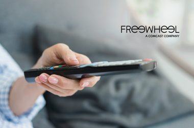 FreeWheel Announces Programmatic OTT Offering for Local TV Buyers