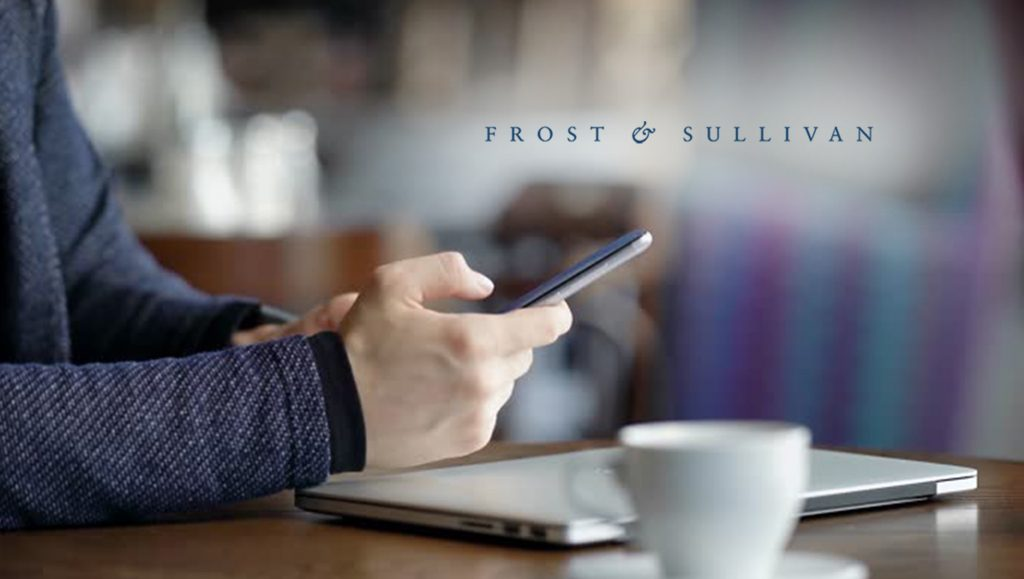 Frost & Sullivan: Mobile Services Market in Asia-Pacific to Increase Focus on B2B and B2B2C Segments Following Launch of 5G