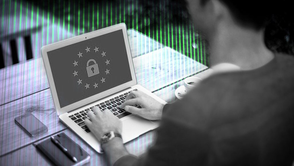 GDPR: A Year Later