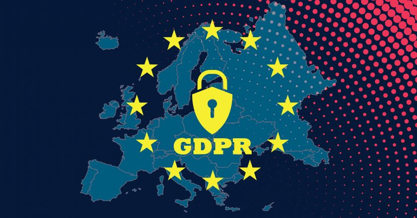 This image shows GDPR Roundtable Part II: Fortify Your GDPR Strategy with Better Compliance and Optimization