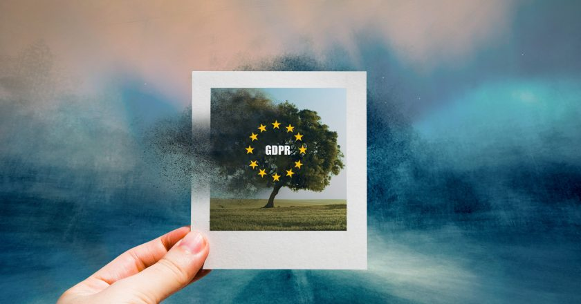 GDPR Anniversary: Where are We on Privacy a Year Later?