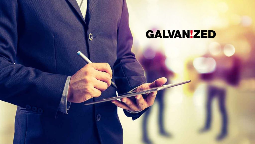 Galvanized Media Breaks Traffic Records, Increasing Audience by 20 Percent in 2019