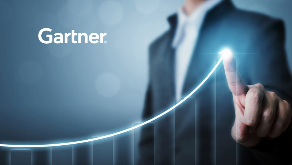 Gartner Reveals Three Key Strategies for Marketers to Uncover Target Audiences
