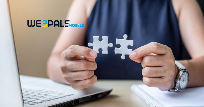 Google Selects Webpals Mobile to Join App Campaign Partner Program