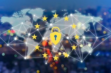 3 Simple Steps to Meet Current GDPR Compliance
