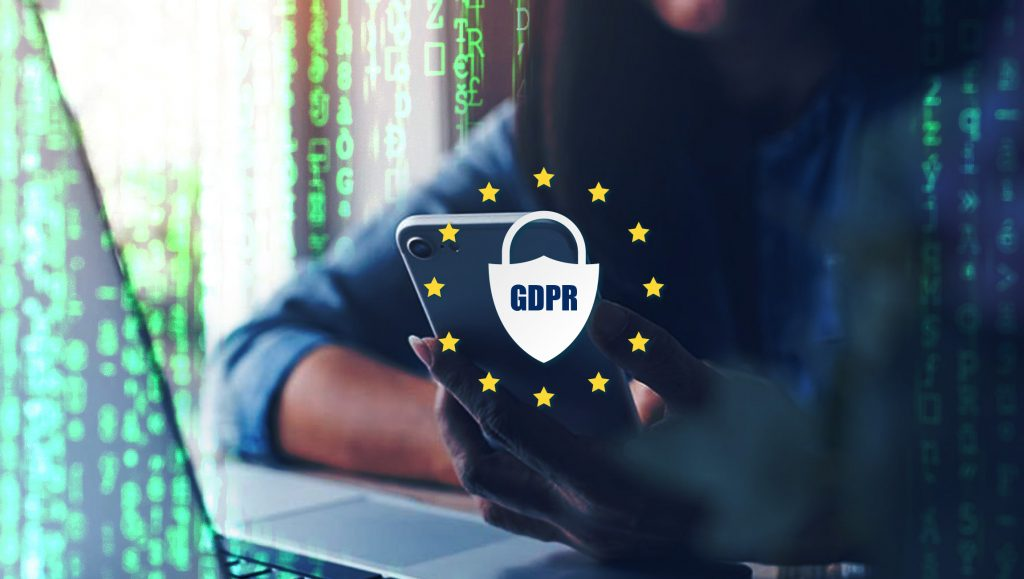 GDPR Turns One: the Data Ecosystem Has Reached a New Level of Maturity