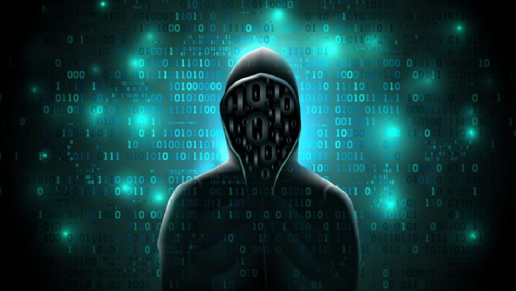 The Rising Risk of Social Media-Enabled Cyber crime to the Enterprise and How to Defend Against It