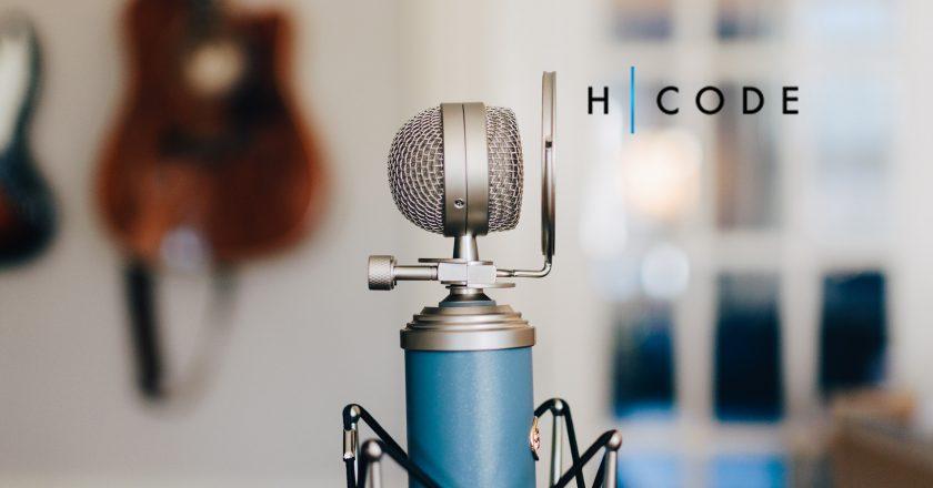 H Code and Radio Mitre SA Announce Exclusive Partnership to Reach US Hispanic Market